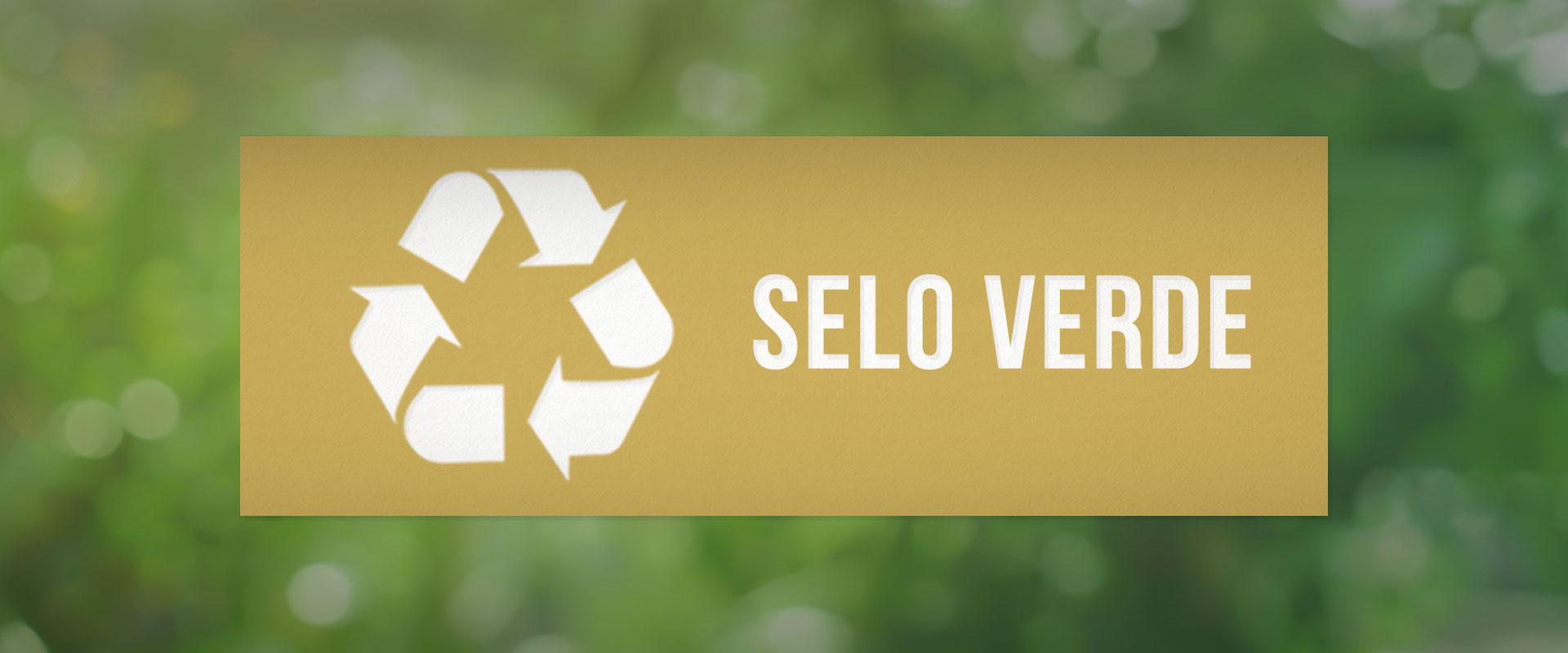 Placeholder - loading - Imagem da notícia Antena 1 recebe selo de sustentabilidade