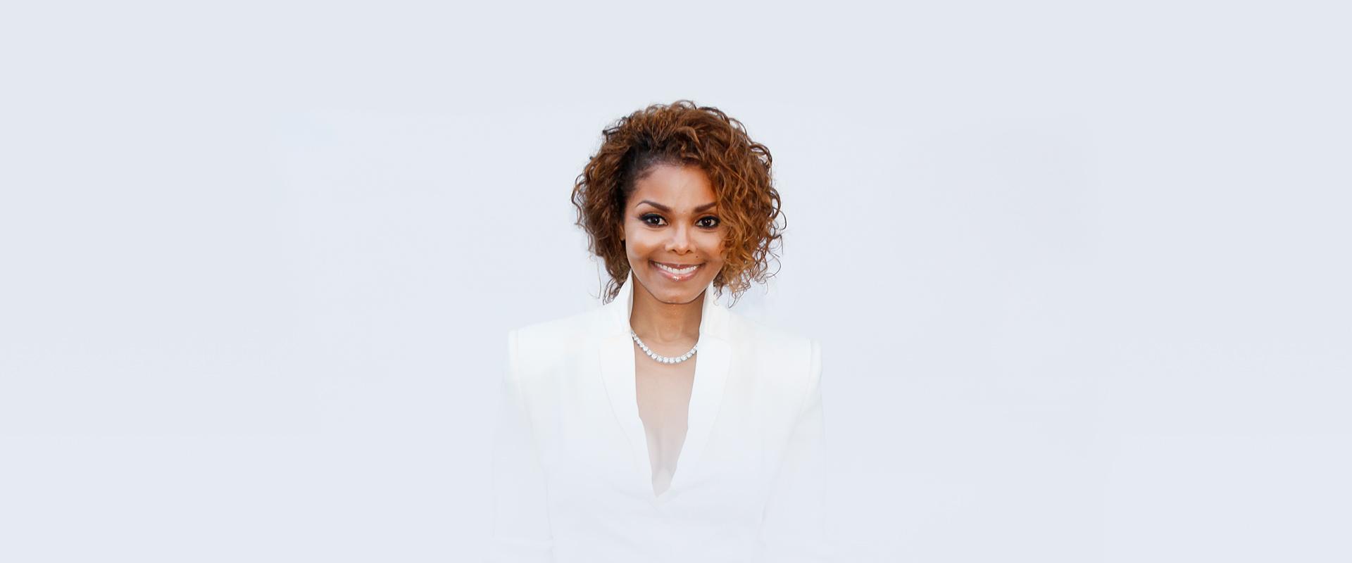 Placeholder - loading - Imagem da notícia Janet Jackson será homenageada em premiação