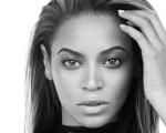 Beyoncé lança canção em homenagem ao casamento com Jay Z Background