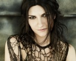 Placeholder - loading - Parabéns, Laura Pausini! Background
