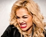 Confira! Trecho do novo single de Rita Ora vaza na internet Background
