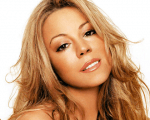 "Mariah Carey revela novidades do álbum ""#1 to Infinity"" Background"