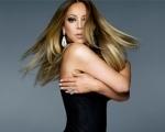 Mariah Carey não está mais na parada americana de músicas Background