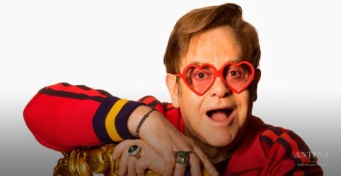 Placeholder - loading - Imagem da notícia Elton John: Revelados motivos de processo envolvendo ex-esposa