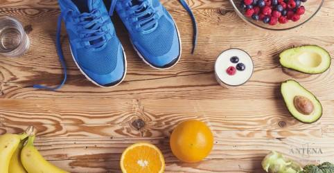 Meia hora de exercício leve já faz a diferença na saúde