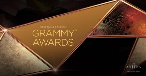 Placeholder - loading - Grammy exclui comitês secretos após série de críticas