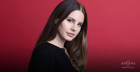 Placeholder - loading - Lana Del Rey: NME faz ranking da melhor para pior música da cantora