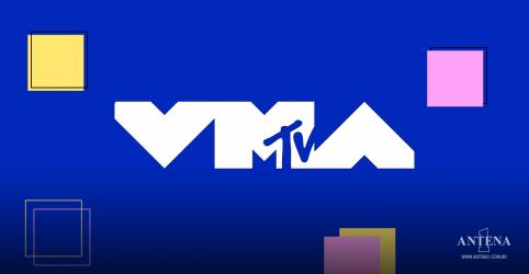 Placeholder - loading - Imagem da notícia MTV VMA 2021 ganha data e local