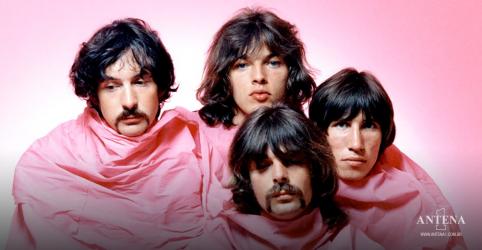 Placeholder - loading - Imagem da notícia Pink Floyd: Histórico local em que artistas se conheceram será demolido