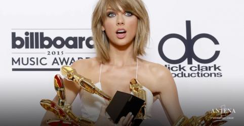 Placeholder - loading - Taylor Swift recebe prêmio emblemático