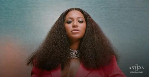 Placeholder - loading - Imagem da notícia Beyoncé afirma que novas músicas estão chegando