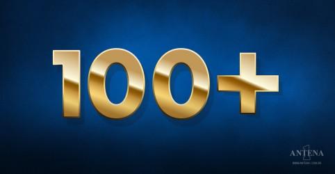 Placeholder - loading - Imagem da notícia Confira a lista das 100+ pedidas de 2019!