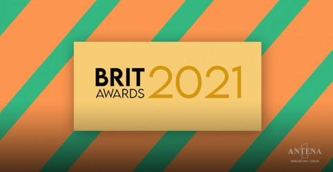 Placeholder - loading - BRIT Awards 2021: Confira as apostas da Antena 1