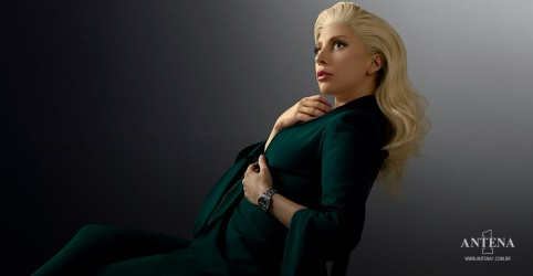 Placeholder - loading - Imagem da notícia Lady Gaga nos bastidores de 911 em novo vídeo de realidade virtual