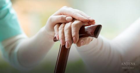 Placeholder - loading - Imagem da notícia É possível viver até os 110 anos?