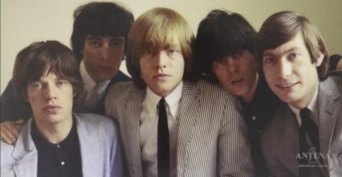 Placeholder - loading - Imagem da notícia Rolling Stones: Faz 47 anos do lançamento da canção Angie
