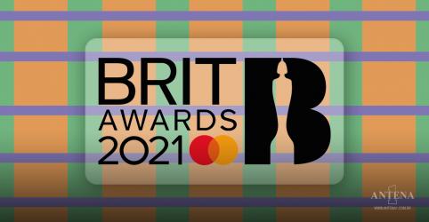 Placeholder - loading - BRIT Awards 2021: Confira as apresentações