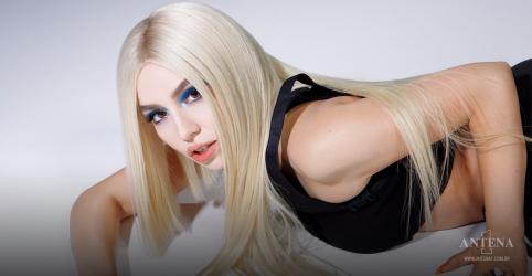 Placeholder - loading - Ava Max concede prévia de faixa inédita