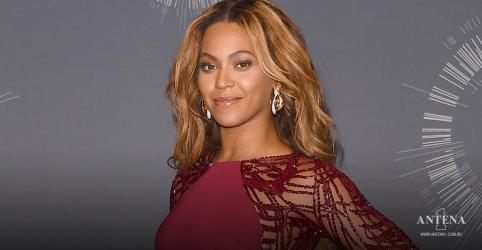Placeholder - loading - Imagem da notícia Beyoncé: Projeto social da artista divulga campanha no Brasil