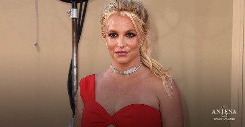 Placeholder - loading - Britney Spears: Encerrada disputa por tutela da cantora