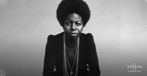 Placeholder - loading - Nina Simone é a Artista da Semana