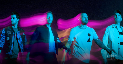 Placeholder - loading - Coldplay fará show especial via TikTok