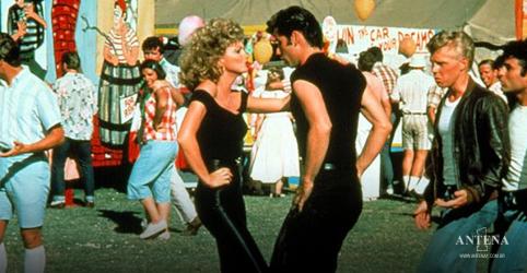 Placeholder - loading - Imagem da notícia Grease: Confirmada série prequela do musical icônico
