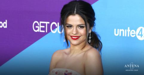 Placeholder - loading - Selena Gomez é a Artista da Semana
