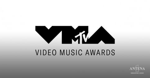 Placeholder - loading - VMA 2021: MTV anuncia primeiras atrações da premiação