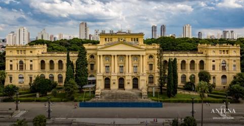 Placeholder - loading - Imagem da notícia Museu do Ipiranga anuncia cursos gratuitos com certificado USP