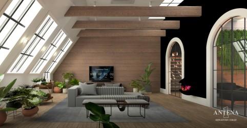 Placeholder - loading - Design Show C_ apresenta exposição online de arquitetura sustentável