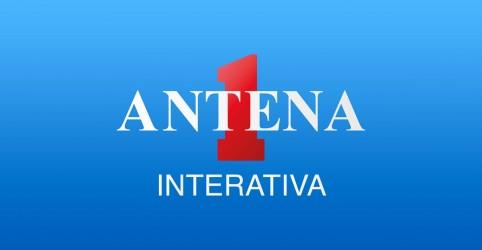 Antena 1 revoluciona jeito de programar música e cria rádio interativa no Facebook