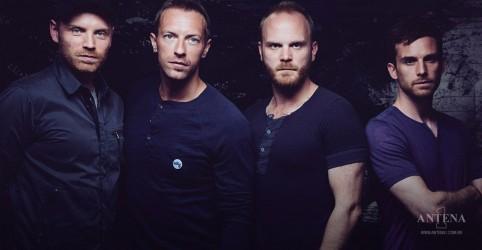Placeholder - loading - Saiba quando começa a venda de ingressos para show de extra do Coldplay