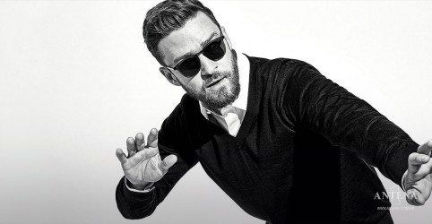 Placeholder - loading - Justin Timberlake na 23ª edição da Super Montagem