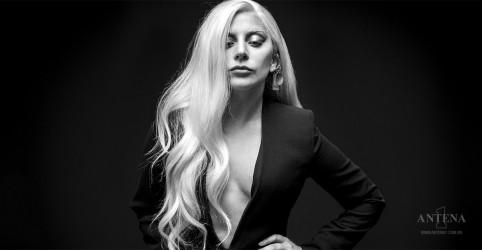 Lady Gaga revela que fará uma pausa na carreira