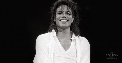 Disco póstumo de Michael Jackson pode ser lançado ainda neste mês