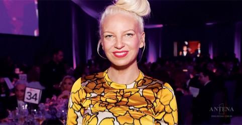 Sia lança novo clipe; confira