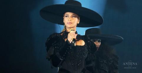 Beyoncé fará show em prol às vítimas de Houston