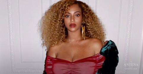 Beyoncé participará de especial de TV em apoio às vítimas de Harvey