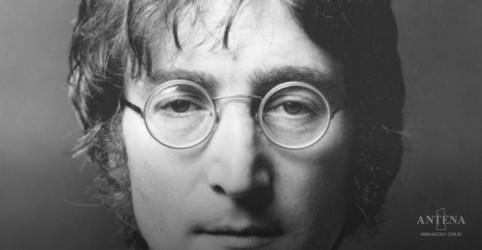 Placeholder - loading - Imagem da notícia John Lennon: box de carreira solo será lançado no dia que cantor faria 80 anos