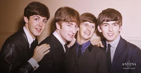 Placeholder - loading - Imagem da notícia Beatles: após 45 anos, Paul McCartney revela quem é 'Eleanor Rigby'