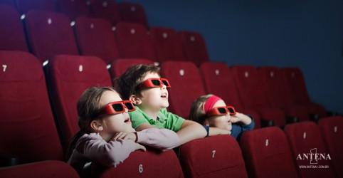 Placeholder - loading - Imagem da notícia Confira os lançamentos dos cinemas desta semana
