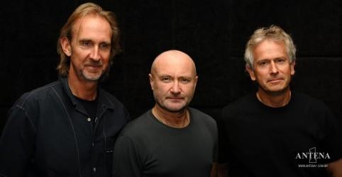 Placeholder - loading - Imagem da notícia Playlist Antena 1: conheça as 10 melhores músicas do Genesis