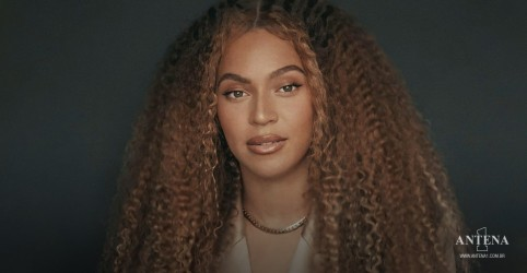 Placeholder - loading - Imagem da notícia Beyonce divulga novo single Be Alive em filme de Serena Williams