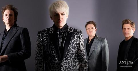 Placeholder - loading - Relembre os 10 maiores sucessos do Duran Duran