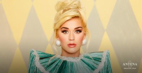 Placeholder - loading - Imagem da notícia Katy Perry completa 37 anos: confira a homenagem especial da Antena 1