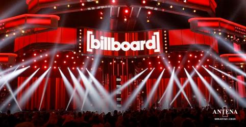 Placeholder - loading - Imagem da notícia Billboard Music Awards 2021: Confira apresentações