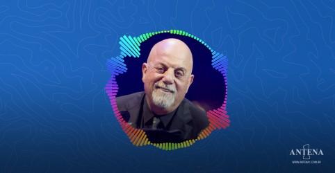 """Placeholder - loading - Imagem da notícia Novo Letra e Tradução """"The River of Dreams"""", de Billy Joel"""