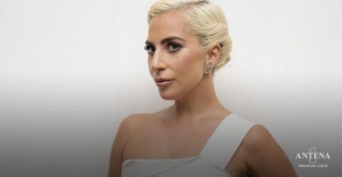 Placeholder - loading - Imagem da notícia 'House Of Gucci': filme estrelado por Lady Gaga tem data de estreia
