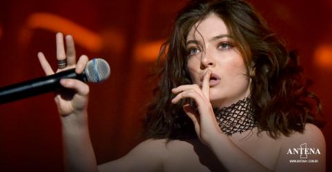 Placeholder - loading - Lorde é confirmada como atração de festival